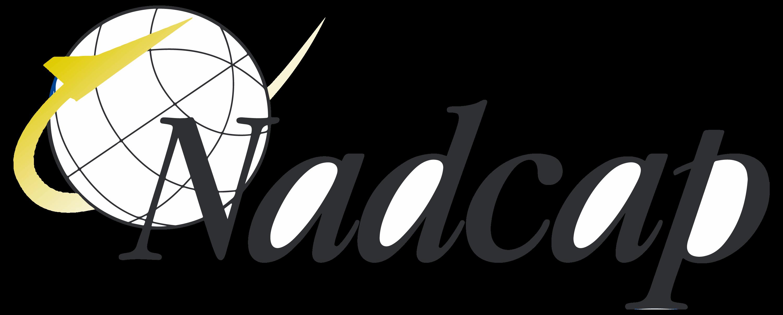 Nadcap-AccreditedLOGO