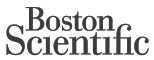 https://hardcoatinc.com/wp-content/uploads/2018/02/bostonsci.png