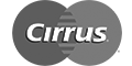 https://hardcoatinc.com/wp-content/uploads/2018/02/cirrus.png